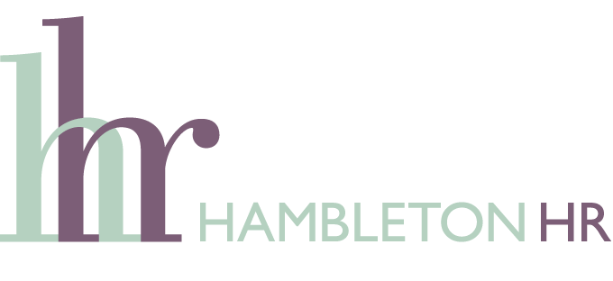 Hambleton HR & Associates