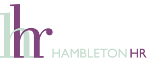 hambleton, hr, human, resources