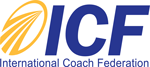 international, coach, federation, ice, member, hambleton, human, resources