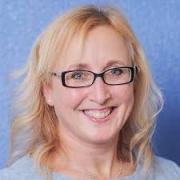 Jane Rawden